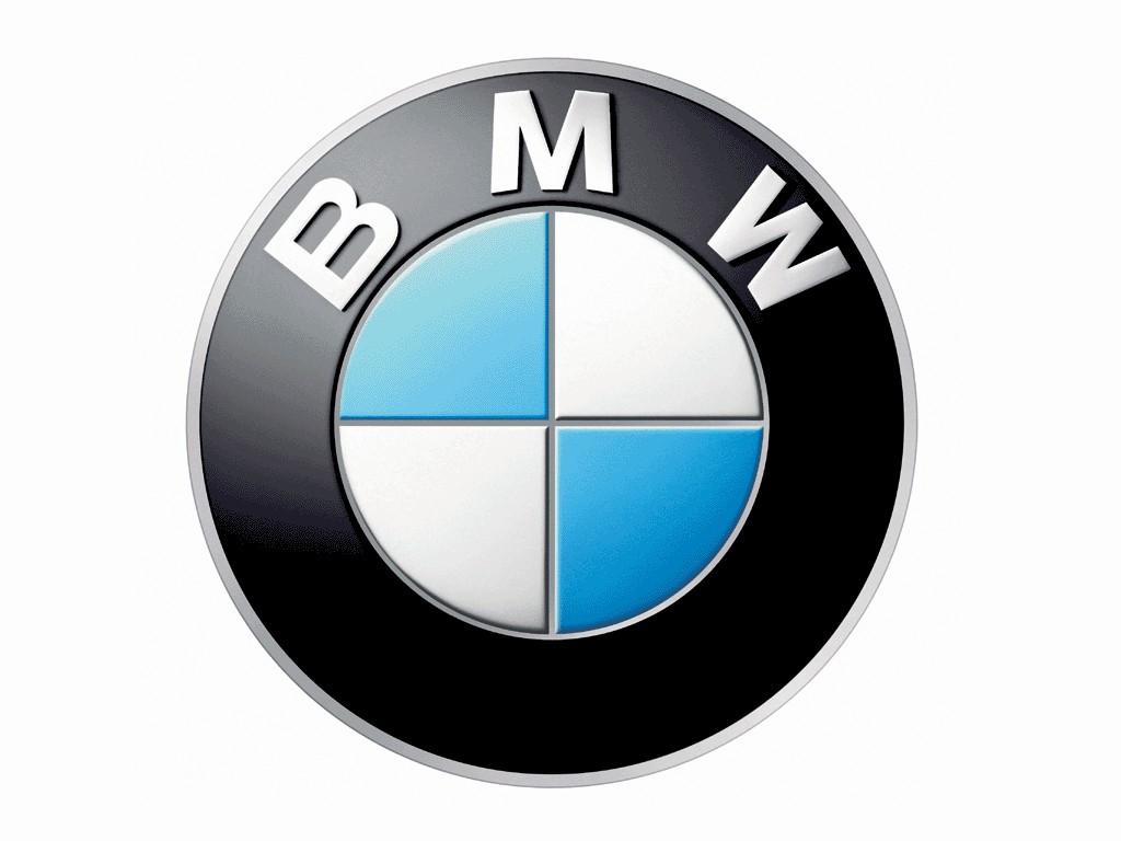 BMW logo Wallpaper