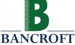Bancroft Logo