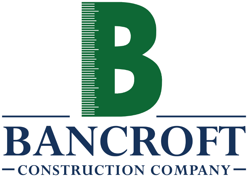 Bancroft Logo Wallpaper