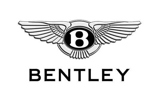 Bentley icon Wallpaper