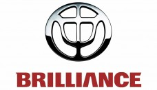Brilliance Symbol