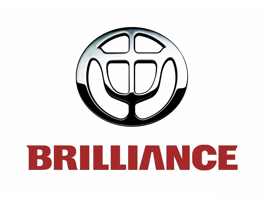 Brilliance Symbol Wallpaper