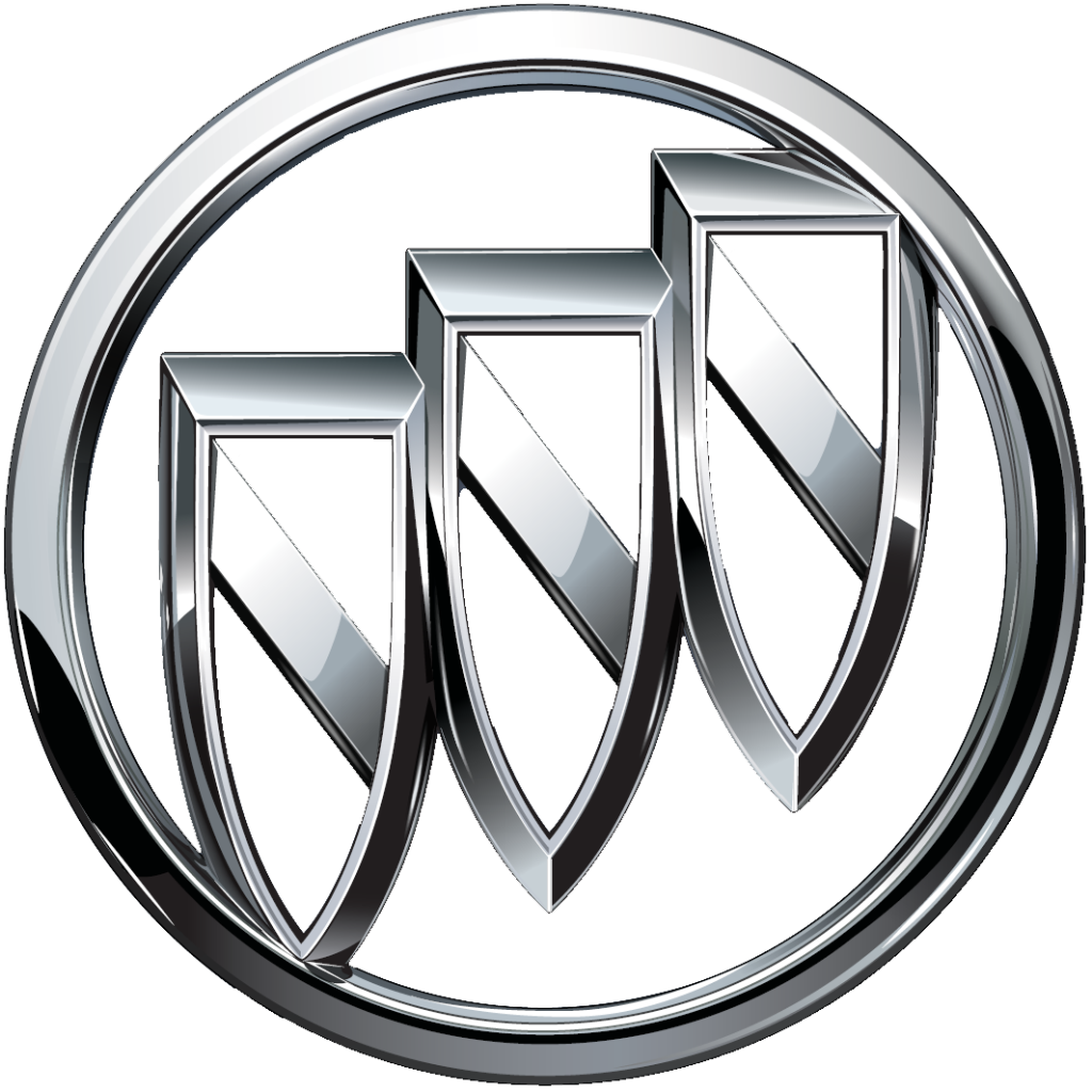 Buick logo Wallpaper