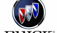 Buick symbol