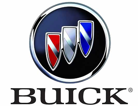 Buick symbol Wallpaper