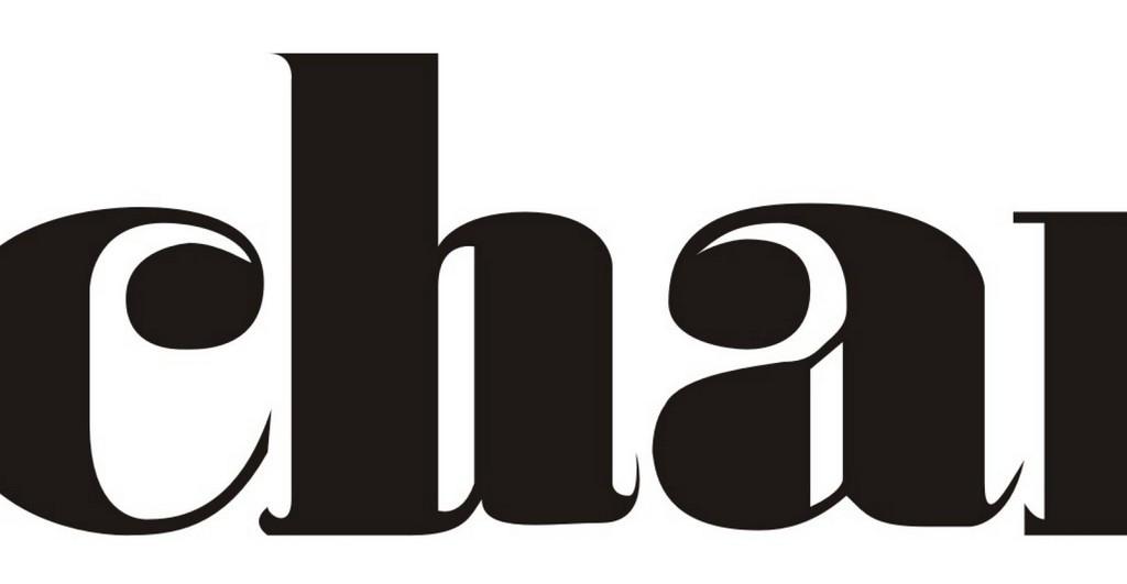 7f4ed59286 Cacharel Logo -Logo Brands For Free HD 3D