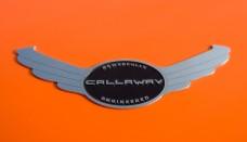 Callaway Cars Logo