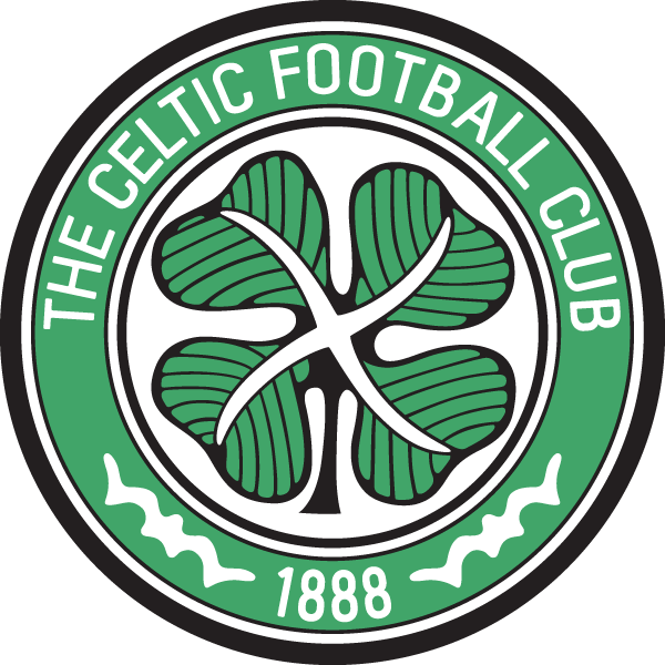 Celtic FC Logo Wallpaper