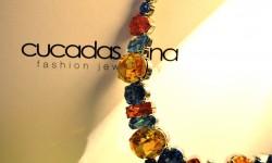 Cucadas de Ana Jewelry Symbol
