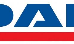 DAF Symbol