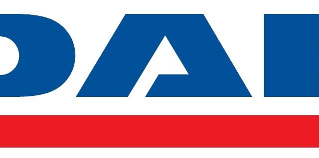 Daf Symbol Logo Brands For Free Hd 3d
