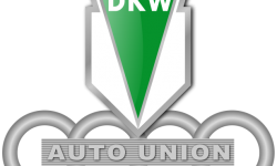 DKW Symbol