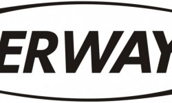 Derways Logo