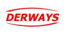 Derways Symbol