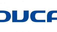 Ducato Logo