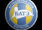 FC BATE Borisov Logo 3D