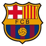 FC Barcelona Logo -Logo Brands For Free HD 3D