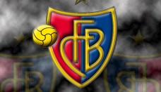 FC Basel 1893 Symbol