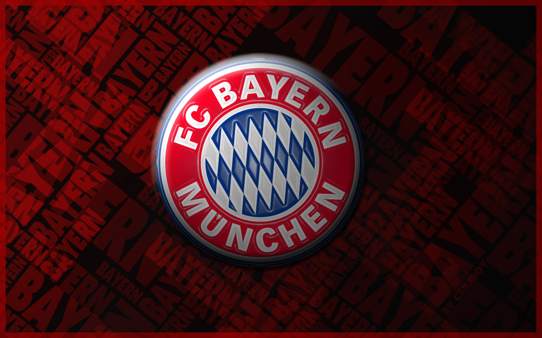 FC Bayern - Bayer Leverkusen | Highlights on FC BAYERN.TV ...  |Bayer Bayern
