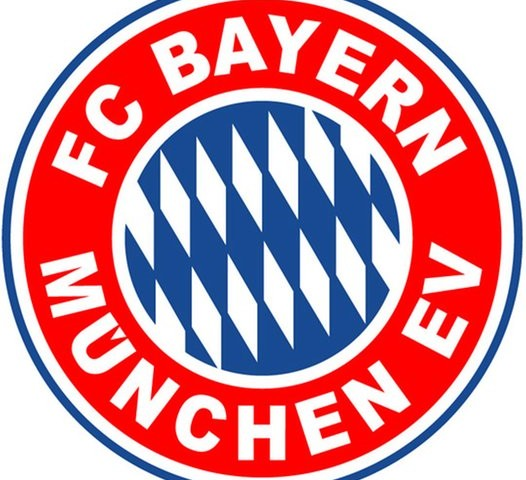 fc bayern m252nchen logo logo brands for free hd 3d