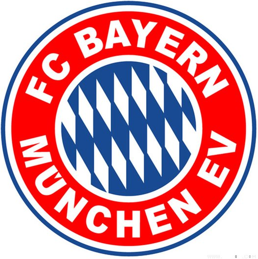 fc bayern m nchen logo logo brands for free hd 3d. Black Bedroom Furniture Sets. Home Design Ideas