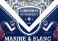FC Girondins de Bordeaux Symbol