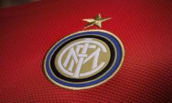 FC Internazionale Milano Symbol
