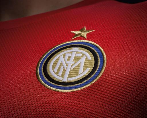 FC Internazionale Milano Symbol Wallpaper