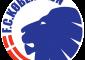 FC Kobenhavn Logo