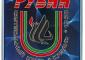FC Rubin Kazan Symbol