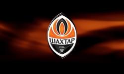 FC Shakhtar Donetsk Logo 3D