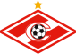 FC Spartak Moskva Logo