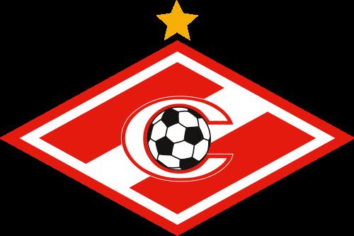 FC Spartak Moskva Logo Wallpaper