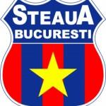 fc steaua bucuresti logo logo brands for free hd 3d