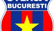 FC Steaua Bucuresti Logo