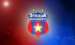 FC Steaua Bucuresti Symbol