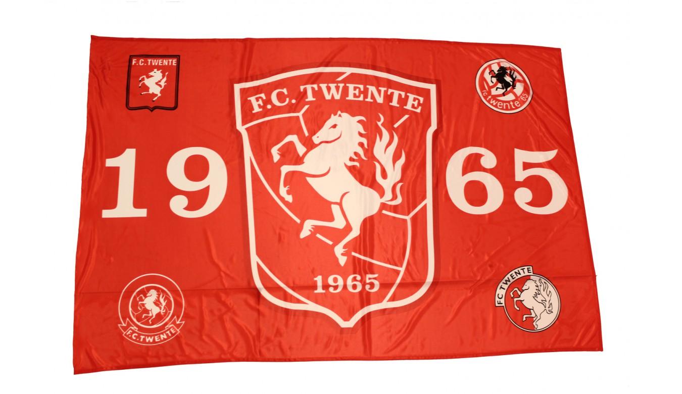 FC Twente Symbol Wallpaper