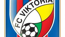 FC Viktoria Plzen Symbol