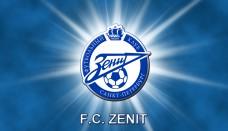 FC Zenit Symbol