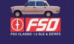 FSO Symbol
