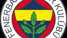 Fenerbahce SK Logo
