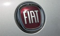 Fiat Symbol