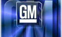 GM Symbol