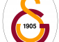 Galatasaray AS Logo