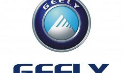 Geely Symbol