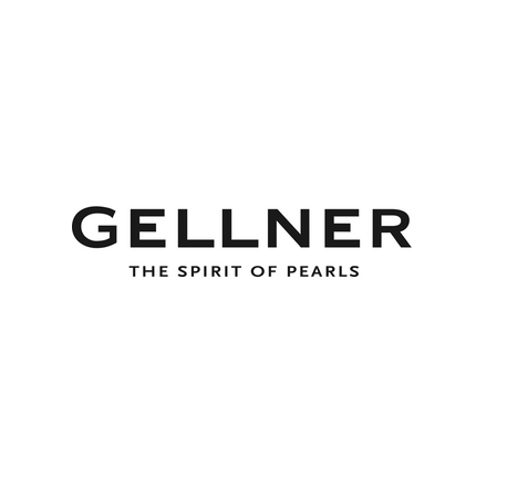 Gellner Logo Wallpaper