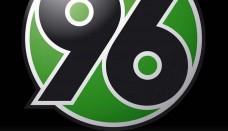 Hannover 96 Logo 3D