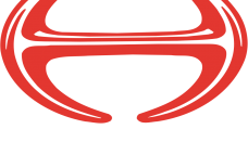 Hino Logo