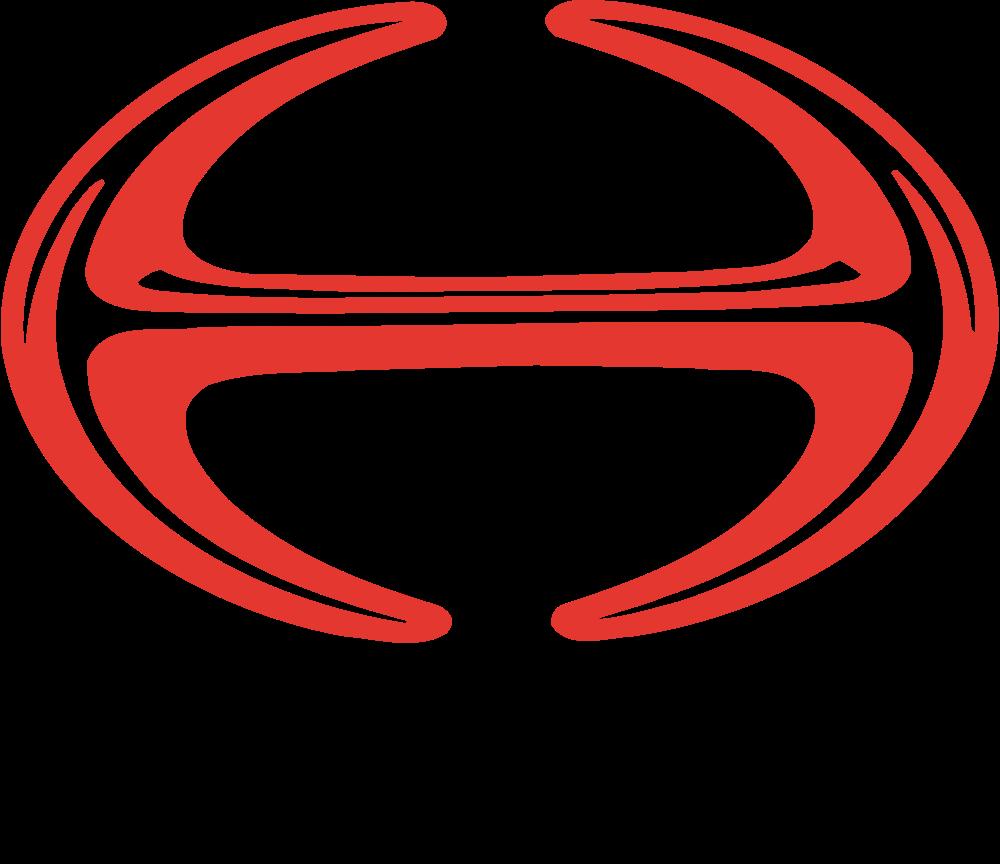 Hino Logo Wallpaper