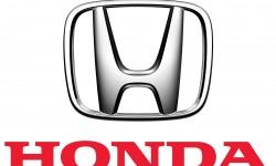 Honda Symbol